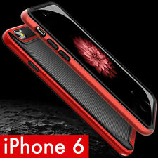 Hybrid Shockproof iPhone 6 Case Cover For Apple iPhone 6s and iPhone 6 Plus case