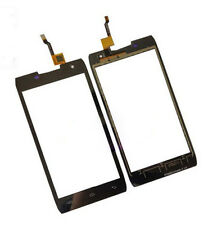 Pantalla Tactil Touch Screen Glass Digitizer Para Doogee T5 5.0""