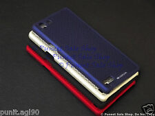 Vorson Hard Back Shell Case Cover Net Mesh Dotted For Oppo Neo 7 /Oppo A33