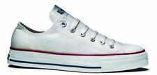 CONVERSE scarpe SNEAKERS BIMBO 7J-3J-256 OPTICAL WHITE PE17