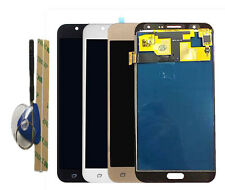 Pantalla Tactil Touch + LCD Display Para Samsung Galaxy J7 2015 J700 J700F J700F