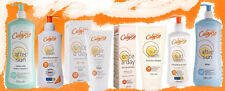 Calypso Sun Protection Lotions