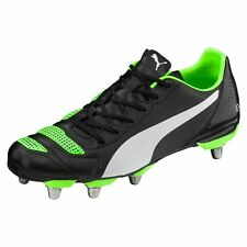 PUMA Chaussure de rugby evoPOWER 4.2 H8 Chaussures Rugby Homme Nouveau
