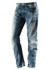 G-Star ARC 3D Kate Tapered WMN 7/8 Jeans, W26 27,28,32 L32