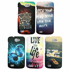 Gionee Pioneer P3 Back cover , Designer Printed Hard Back Case for Pioneer P3