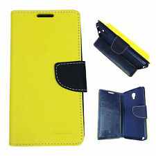 Samsung Galaxy Note 3 Neo n7505 n7502 Flip Cover , Fully protected Flip cover