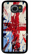 ENGLAND GREAT BRITAIN PHONE CASE COVER FOR SAMSUNG NOTE GALAXY S3 S4 S