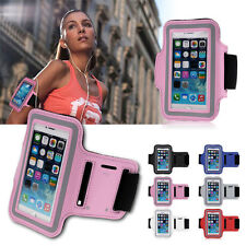 Sport Armband Case For iPhone 6 6s 7 Plus Gym Runing Arm band Pouch Ph
