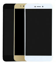 Digitizer touch screen+LCD Display Assembly Per Huawei Ascend P8 Lite 2017