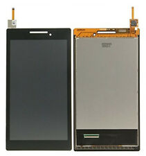 Digitizer touch screen Glass + LCD Display Per Lenovo Tab 2 A7-10 A7-20