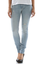 Levis Jeans Women 711 SKINNY 18881-0200 Lets Run Away