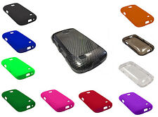 Hard Snap on Phone Cover Case Skin For Samsung Illusion i110 SCH - i11