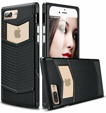 Bumper Shockproof Armor Slim Heavy Duty Hybrid Case Cover for iPhone 6