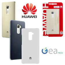 Custodia Originale HUAWEI PC Cover per Mate S Protective Case Back Rigida