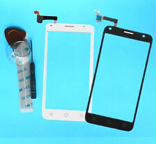"Pantalla Tactil touch screen glass Para Alcatel One Touch Pixi 4 5"" 5010 5010D"