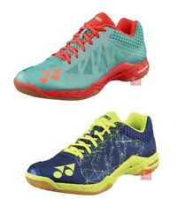 Yonex Power Cushion Aerus 2 Ladies Badminton Shoes