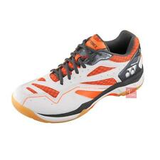 Yonex SHBCFMEX Power Cushion Comfort Men Badminton Shoes