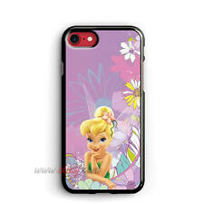 Tinker Bell iPhone Cases Tinker Bell Samsung Galaxy Phone Cases iPod c