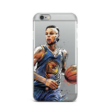 Golden State Ultra Thin Rubber Gel Silicone Case For Apple iPhone 4S 5