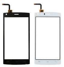 Pantalla Tactil Touch Screen Glass Digitizer Para Doogee X5 Max 5.0""