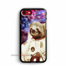 dolla bill astronot iPhone Cases Nebula Space Samsung Galaxy Cases iPo