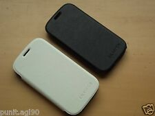Flip Cover Case Hard Back For For Samsung Galaxy S3 SIII i9300 / Neo i9300i