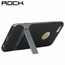 Shockproof Hybrid Stand Hard Bumper Soft Case Cover For Apple iPhone 6