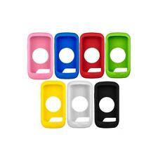 Custodia in silicone per GARMIN Edge 1000