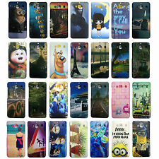 Smart Prints Printed Hard Back Cover and Case For XIAOMI Redmi 2 / Prime ----