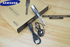 HM1000 Stereo Bluetooth Headset For Samsung And Other Mobiles