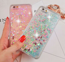Fashion Luxury Bling Glitter Hard Back Case Cover Skin For Samsung Gal