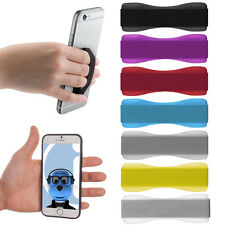 Case Compatible Anti-Static Finger Grip For Nokia Asha 306