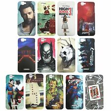 Micromax A120 Canvas 2 Back Cover, Printed Designer Hard Case For A120 Canvas 2