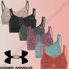 @NEW@ T SHIRT BRASSIERE FEMME USA PRO SEAMLESS CROP HAUT XS A XL RUNNING FITNESS