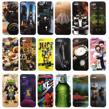 Designer Printed Rubber Back Cover Case For Apple iPhone 6/6s