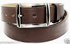Formal Belt for Boys - Perfect for Daily wear