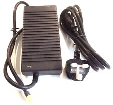 150w Power Supply UK/EU Plug for RC Charger 4mm Bullet/XT60 suits ISDT SC-608