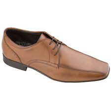 Mens Ikon Fraser Formal Smart Shoes