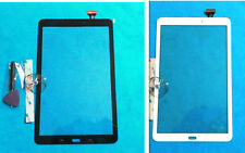 Pantalla Tactil touch glass Digitalizador Para Samsung Galaxy Tab E SM-T560 T560