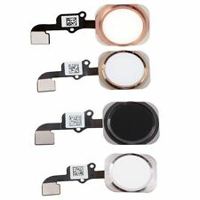 Touch ID Sensor Home Button Key Flex Cable for Apple iPhone 6s Replacement Parts