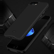 For iPhone 7 Plus 7500mAh Backup External Battery Power Bank Charger C