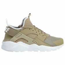 Nike Men's Air Huarache Run Ultra Khaki 819685-200