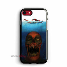 DeadPool iphone cases Swimming samsung galaxy case ipod cover