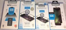 NEW BodyGuradz Tempered Glass Screen Protector for iPhone 6 6s / 6 Plus 6s Plus!