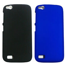 Solid Look Hard Back Cover Case for Gionee Elife E3 , E 3