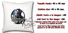 CUSCINO STAR WARS BATTLEFRONT CUSHION coussin ES