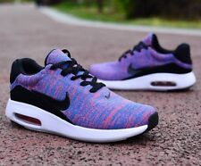 Nike Air Max Modern Flyknit Mens Trainers All Sizes New RRP £110.00