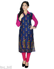 women kurtis/ ladies long dress/ causal dresses/printed kurtis/Rayon kurtis
