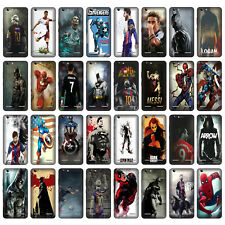 Boys Favrouite Designs Printed Hard Back Case and Cover For Lenovo Vibe K5 Plus