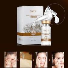 Snail Pure Snail Extract Liquid Extract Nourish Repair Hydrating Face Cream